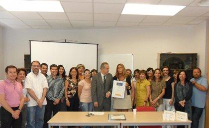 C.Valenciana- Los Centros de Salud Pública de Torrent, Valencia y Utiel obtienen el certificado de excelencia en calidad