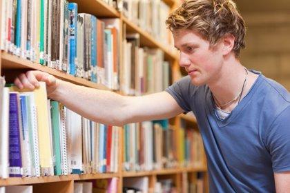 Las universidades españolas ya son de las más caras de Europa