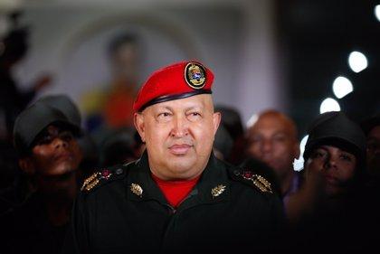 """Venezuela.- El presidente del Banco Mundial asegura que Chávez tiene """"los días contados"""""""