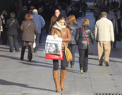 Las mujeres fallecen por enfermedades cardiovasculares un 8% más que los hombres, especialmente en Melilla y Andalucía