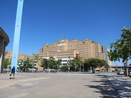 Científicos españoles analizarán el nivel de evolución del Alzheimer estudiando la retina de los enfermos