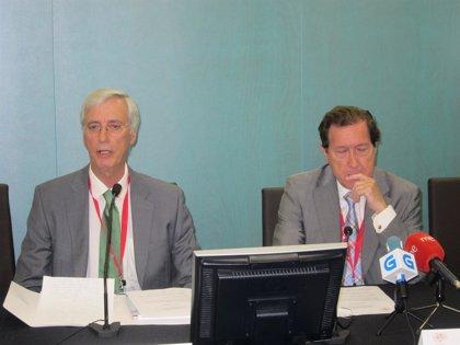 Cada año se detectan 12.000 nuevos casos de cáncer de vejiga en España, el 85% en hombres