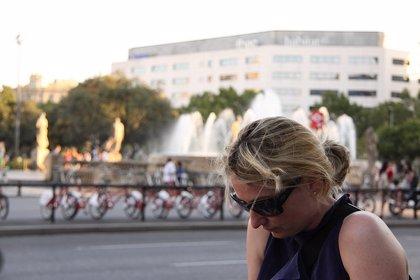El proceso de duelo tras una ruptura sentimental puede durar hasta dos años
