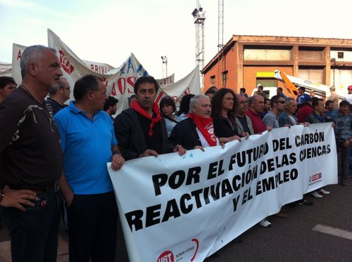 0dfa408b0 https   www.europapress.es sociedad noticia-pp-ciu-no-logran-apoyos ...