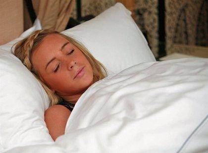 Científicos españoles describen el papel de la dopamina en la regulación del sueño
