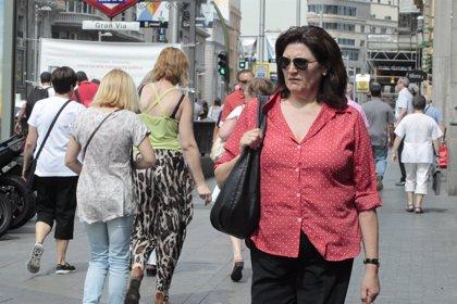 Cada día se diagnostican en España dos casos nuevos de esclerosis lateral amiotrófica, afectando ya a 2.500 personas