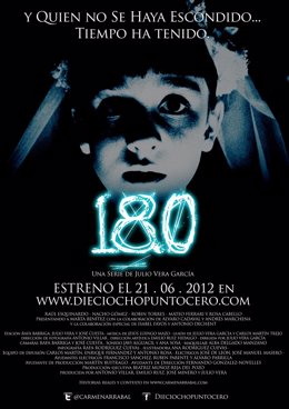 Cartel De La Webserie 18.0