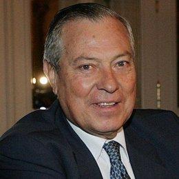 Gonzalo Pascual