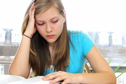 Sólo cuatro de cada diez alumnos entiende el inglés oral al acabar la ESO