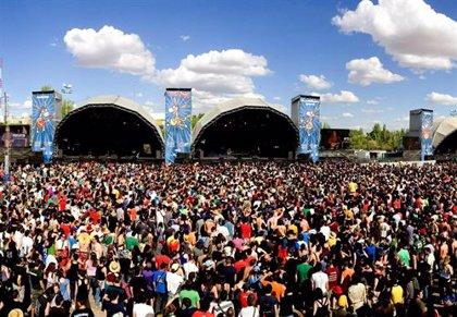 El 72% de los adolescentes experimenta una reducción en su audición después de asistir a un concierto