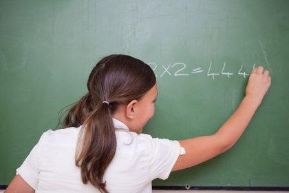 Educación aumentará las horas de Matemáticas, Ciencias Naturales, Lengua castellana e Inglés