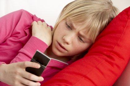 Descubre todo sobre el ciberbullying
