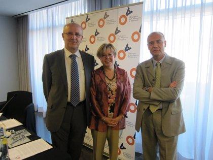"""Nace el Observatorio de la Adherencia al Tratamiento (OADT) """"para mejorar el cumplimiento terapéutico de los pacientes"""""""