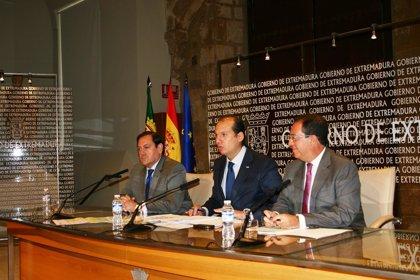 Extremadura estima que la desfinanciación de medicamentos pueda suponer un ahorro de 9 millones en la región