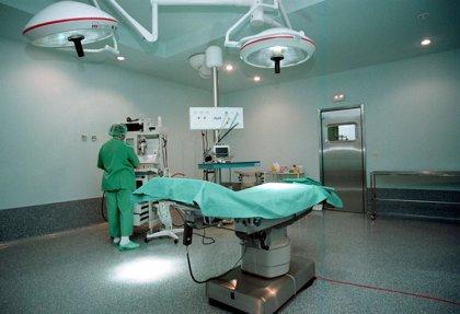 El Centro de Cirugía de Mínima Invasión de Cáceres desarrolla 60 proyectos de I+D+i en 2011