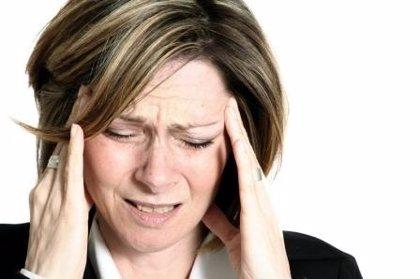 Las cefaleas son una de las principales causas de consultas en Urgencias
