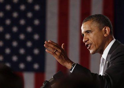 El Tribunal Supremo da el visto bueno a lo esencial de la reforma sanitaria de Obama