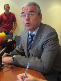 Jordi De Dalmases