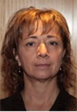 Sagrario Pérez Castellanos