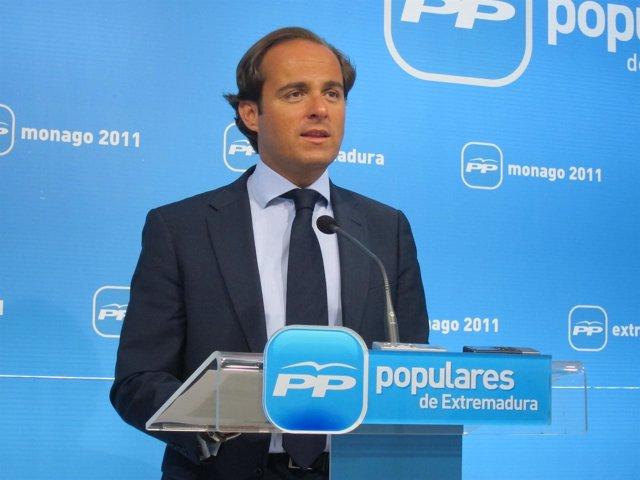 Juan Parejo