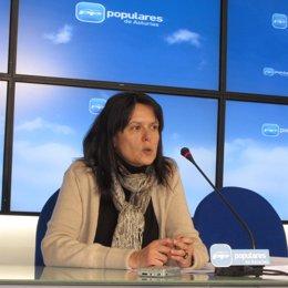 Susana López Ares