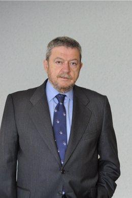 José Luis Novales, Presidente Del Grupo Segur