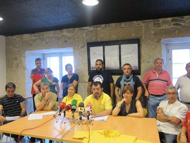 Vigo Foto Correos