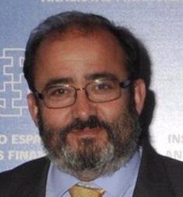 Jesús López Ceballos