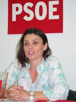 María José Andrada