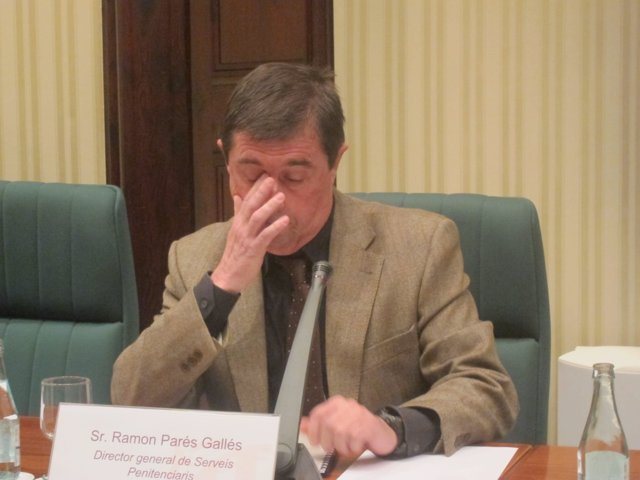 Ramon Parés