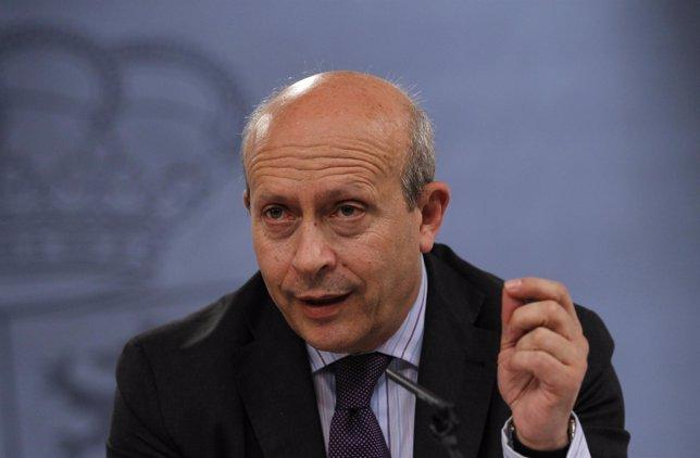 Ignacio Wert