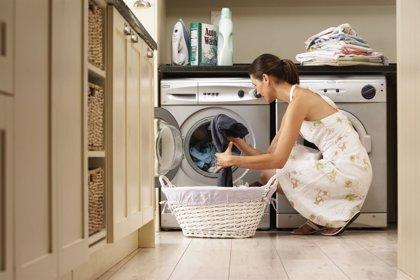 El 97% de las mujeres reconoce que la eliminación de bacterias es su principal preocupación en la limpieza del hogar