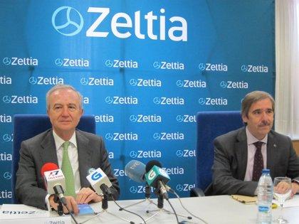 Noscira (Zeltia) lanza una ampliación de capital de tres millones para financiar su actividad