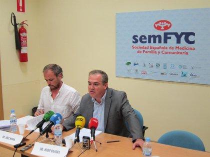 La SEMFYC pide a los médicos objetar ante la Ley que retira la asistencia sanitaria a inmigrantes ya tratados en España