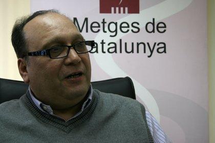 Metges de Catalunya exige al Govern que anule el recorte salarial del 5% a los funcionarios