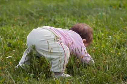 La ciencia empieza a indagar en la esclerosis infantil