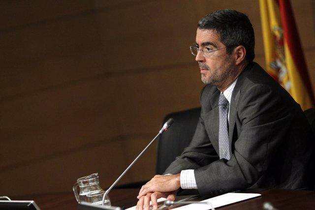 Jiménez Latorre