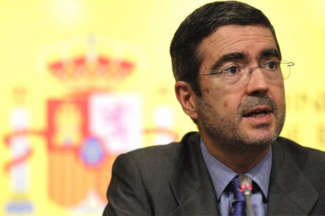 Fernández Jiménez Latorre