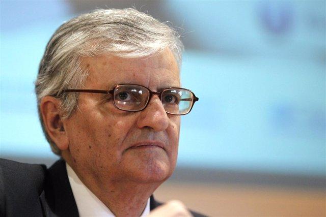 Eduardo Torres Dulce, Fiscal General Del Estado