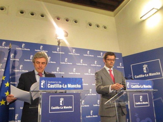 Esteban Y Romaní