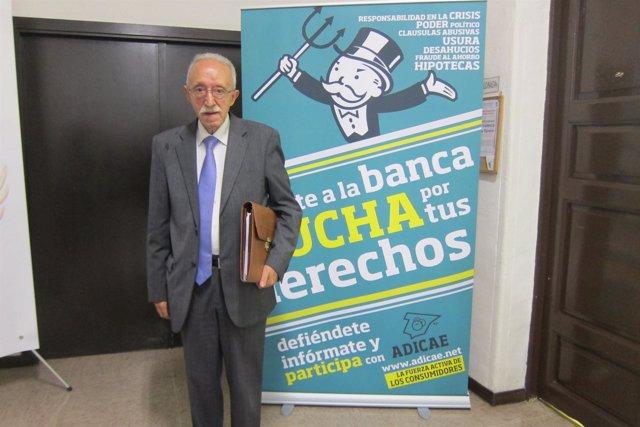 Manuel Pardos