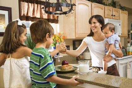 Familias Numerosas exige que se fije la renta per capita en todas las medidas económicas