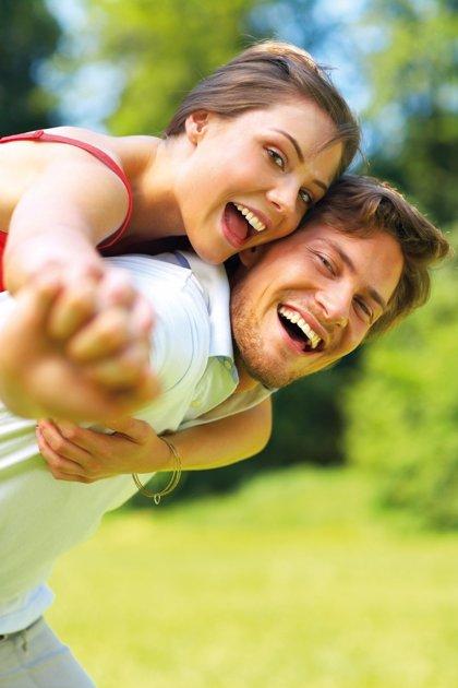 Las encías inflamadas pueden ser síntoma previo de disfunción eréctil
