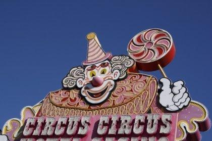 Convertir el verano en un circo de 3 pistas y así intentar que sea diferente