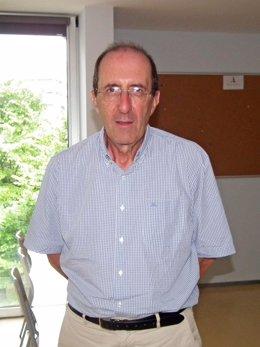 Miguel Ángel Piris