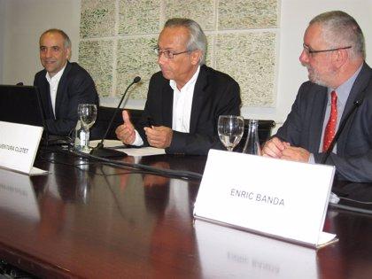 Investigadores catalanes participan en una hoja de ruta mundial para erradicar el sida