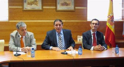 CLeón.-Junta proyecta un decreto para regular las unidades de gestión clínica para su progresiva implantación desde 2013
