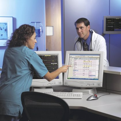 El Hospital de Barcelona adquiere el sistema ICIP de monitorización de pacientes críticos