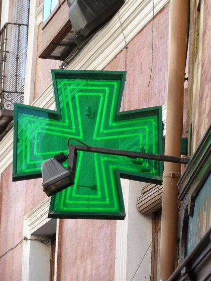 """CMancha.- Farmacéuticos de C-LM coinciden en que tras 3 semanas de copago """"hay mucha desinformación"""" entre la clientela"""