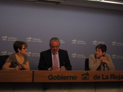 Salud destina 172.847 euros a los programas de transporte a personas con discapacidad intelectual